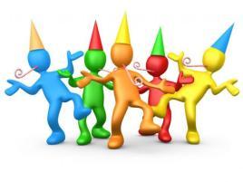 feliz-felicidades-celebraciones_zps38c63a16